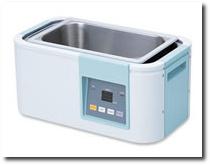 医療用超音波器具洗浄機